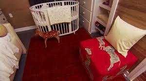 Baby Nurseries | HGTV