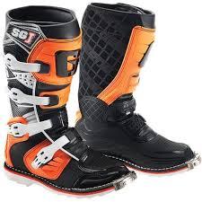 Gaerne Youth Sg J Boots Motosport