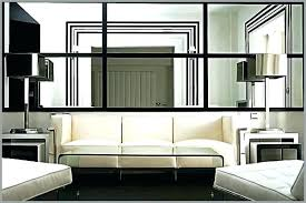 modern mirrors for living room wall mirror living room living room gray walls modern living room modern mirrors for living room