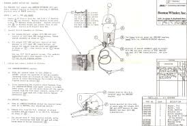 home wind turbine wiring diagram images wind turbine wiring diagram pdf wiring diagram schematic
