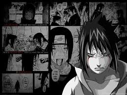 Wallpaper Naruto Photoshop - Hachiman ...