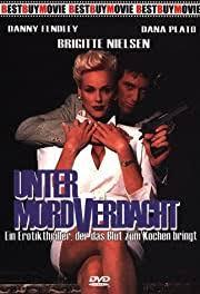 Doris Ragsdale - IMDb