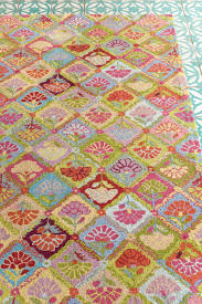 33 mesmerizing bright modern rugs catchy colorful home decor fetco diy congenial area colors