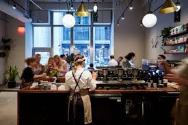 #press #coffeeshops #blackpress #newyorkcity #journalism #education #youthjournalisminternational #coffee #nyc #manhattan #yjiflag. 12 Best Coffee Shops In Nyc Trendy New York City Coffee Spots To Visit