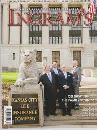 Insurance Designers Of Kansas City Ingrams Magazine Top 25 Kansas City Web Design Firms Kc