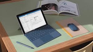 Kết quả hình ảnh cho Surface Mobile Mouse