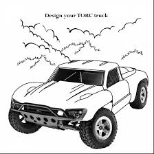 Small Picture Kids Printables Old Old Coloring Cars Cars Coloring Pages Trucks