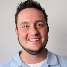 Adam Bluemner