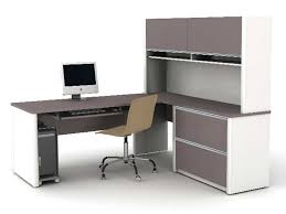 shaped computer desk office depot. fine desk office depot l shaped computer desk inside