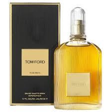 erkek parfum fiyatlari