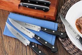 Knives U0026 Sharpeners  NrdorgsBest Kitchen Knives For The Money