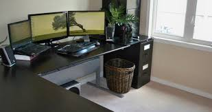 ebay office desks. Full Size Of Desk:compact Large Office Desk Ebay L Shaped Grey Desks S