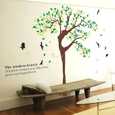 wall decal for living room wall decals for living room modern design wall decal for living wall decal for living room