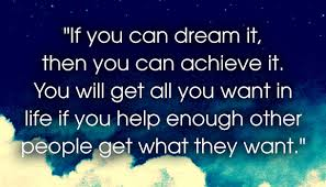 quotes about achieving the american dream quotes  quotes about achieving the american dream 36 quotes 678111