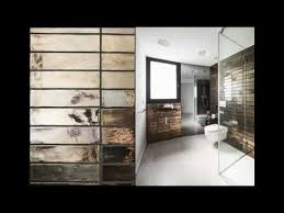 Small Picture Bathroom Wall Tiles Design Ideas for Small Bathrooms YouTube