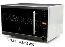 electrolux ems30400ox. sale-electrolux-ems30400ox-900w-microwave-oven-with-grill- electrolux ems30400ox a