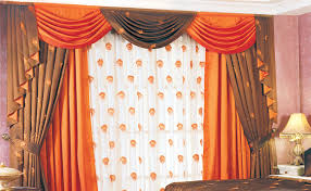 home curtain design. incredible curtain design pics with unique home