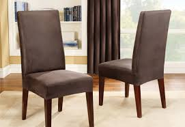 dining chair covers. Dining Chair Covers C
