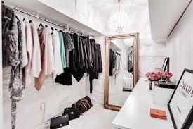 closet room tumblr. Closet Room Tumblr E