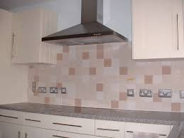 Painting Kitchen Wall Tiles Kitchen Wall Tiles Kitchen Cabinets