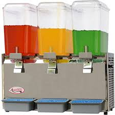 beverage dispensers charbroilers coffee service countertop