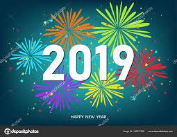 Resultado de imagen para feliz 2019