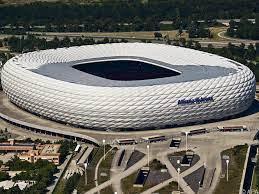Fußball » News » Bayern will Allianz Arena voll auslasten