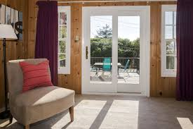 kansas city sliding glass doors
