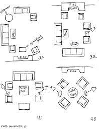 office furniture layout tool. Splendid Openoffice Page Layout Tool Furniture Placement Software Most Office Free: Full Size