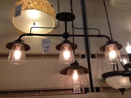 ... Lowes Lighting Fixtures Best Detail Ideas Design ... Awesome Design