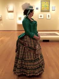 Truly Victorian Patterns