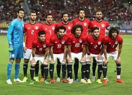 الكشف عن وديات منتخب مصر قبل كأس أمم أفريقيا