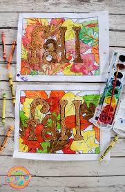 Thanksgiving pictures to color by sanjeet on february 17, 2018 thanksgiving pictures to color,5 / 5 ( 1votes ) gallery of thanksgiving pictures to color tags: Awesome Free Printable Fall Coloring Pages 4 Autumn Art Ideas For Kids