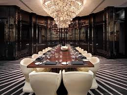 Private Dining Rooms Toronto Decor Furniture Design Ideas Adorable Private Dining Rooms Toronto