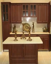 Antique White Kitchen Island Kitchen Room 2017 Vintage White Kitchen Cabinets With Vanity