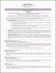 41 Awesome Entry Level Healthcare Administration Resume You