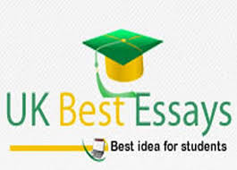best best essay writing service images essay  com provides professional services of writing essays summaries and diploma on any