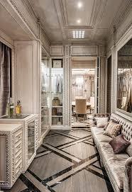 Modern Art Deco Bedroom 17 Best Ideas About Modern Art Deco On Pinterest Art Deco