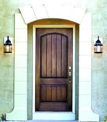 solid wood bedroom doors rustic wooden door bedroom solid wood doors panel designs solid wood interior solid wood bedroom doors interior