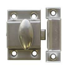 cabinet push latch cabinet latches camper cabinet latches