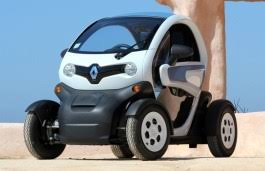2018 renault twizy. beautiful twizy coupe and 2018 renault twizy