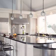 Lighting kitchen pendants Dining Glass Pendant Lights Mini Pendant Lights Del Mar Fans And Lighting Pendant Lighting Hanging Drop Lights For Kitchen Islands Dining