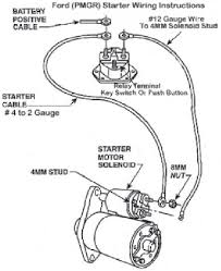 will this starter work page 3 ford muscle forums ford click image for larger version ministarter jpg views 5178 size 78 0