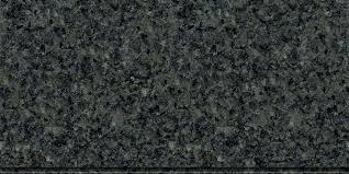 black granite texture seamless. Granite Texture Background . Black Seamless R