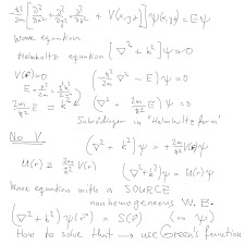 mathematical equation solving tessshlo