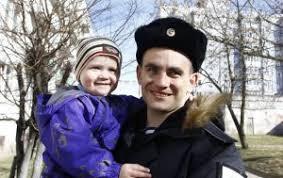 "Дело было в Балтийске - ""<b>Красная звезда</b>"""