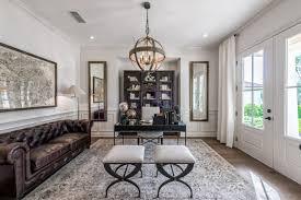 modern home office designs. Ultra Modern Home Office Design Designs