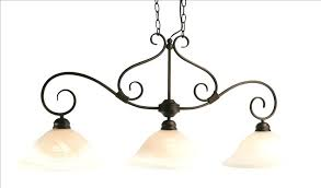 full size of lighting 3 globe pendant light mayfair haworth island rob fascinating joni wheatland cer