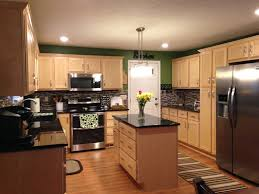 Kitchens  Baths Photo Gallery Norms Bargain Barn - Kitchens and baths