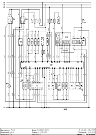 toyota corolla 1 6 ecu wiring Toyota Corolla 1996 Wiring Diagram Overall v8 500 ; 3 manufacturer toyota model corolla Toyota Wiring Diagrams Color Code